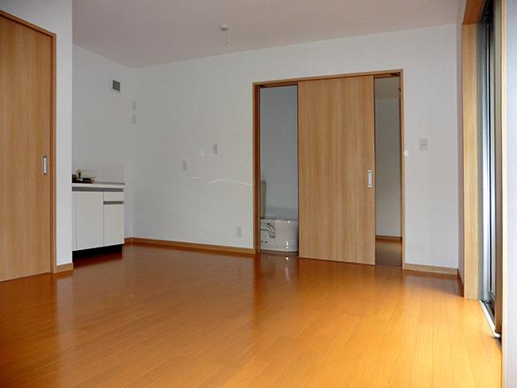 1階老人室